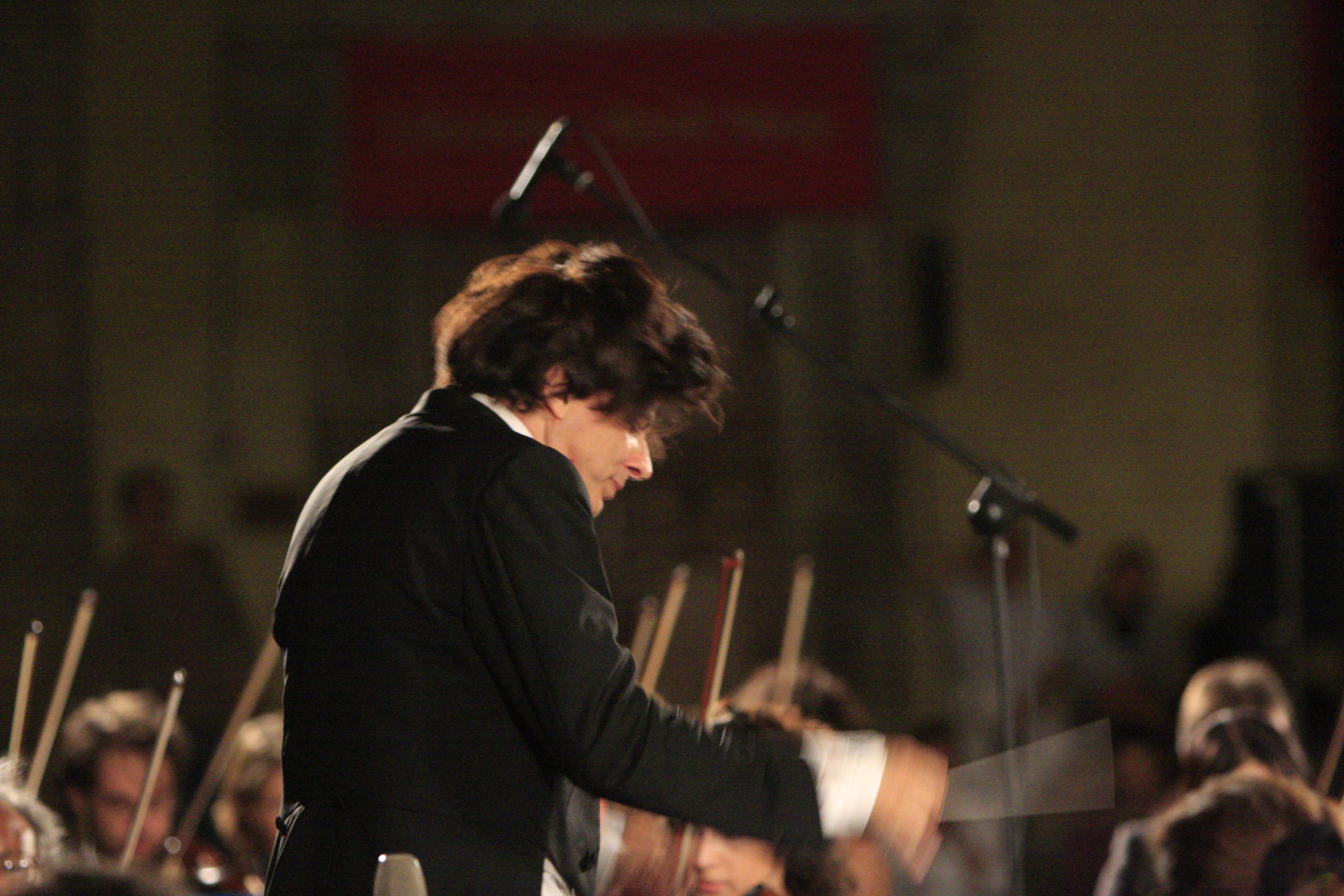 Stefano burbi official presto disponibile il film luce for Spirit colonna sonora