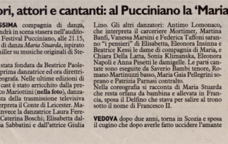 Stuarda-Pucciniano